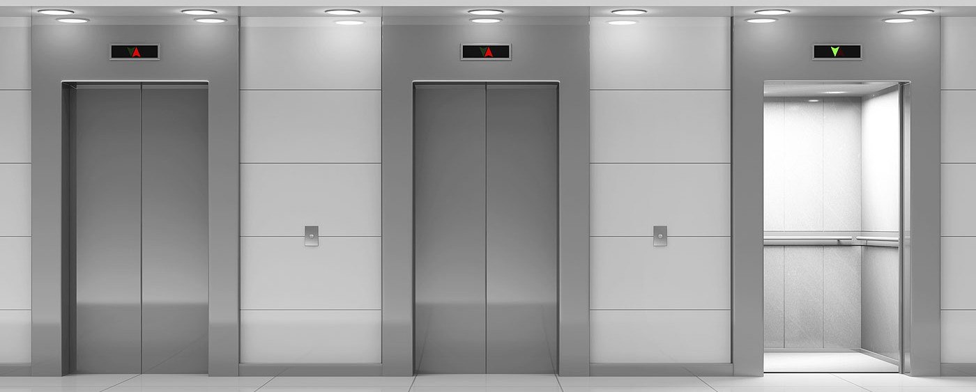 elevator essay Essay titles example info about elevator essay the first reference to an elevator is in the works of the roman architect vitruvius, who reported thatarchimedes (c 287 bc – c 212 bc) built his first elevator probably in 236 bc.